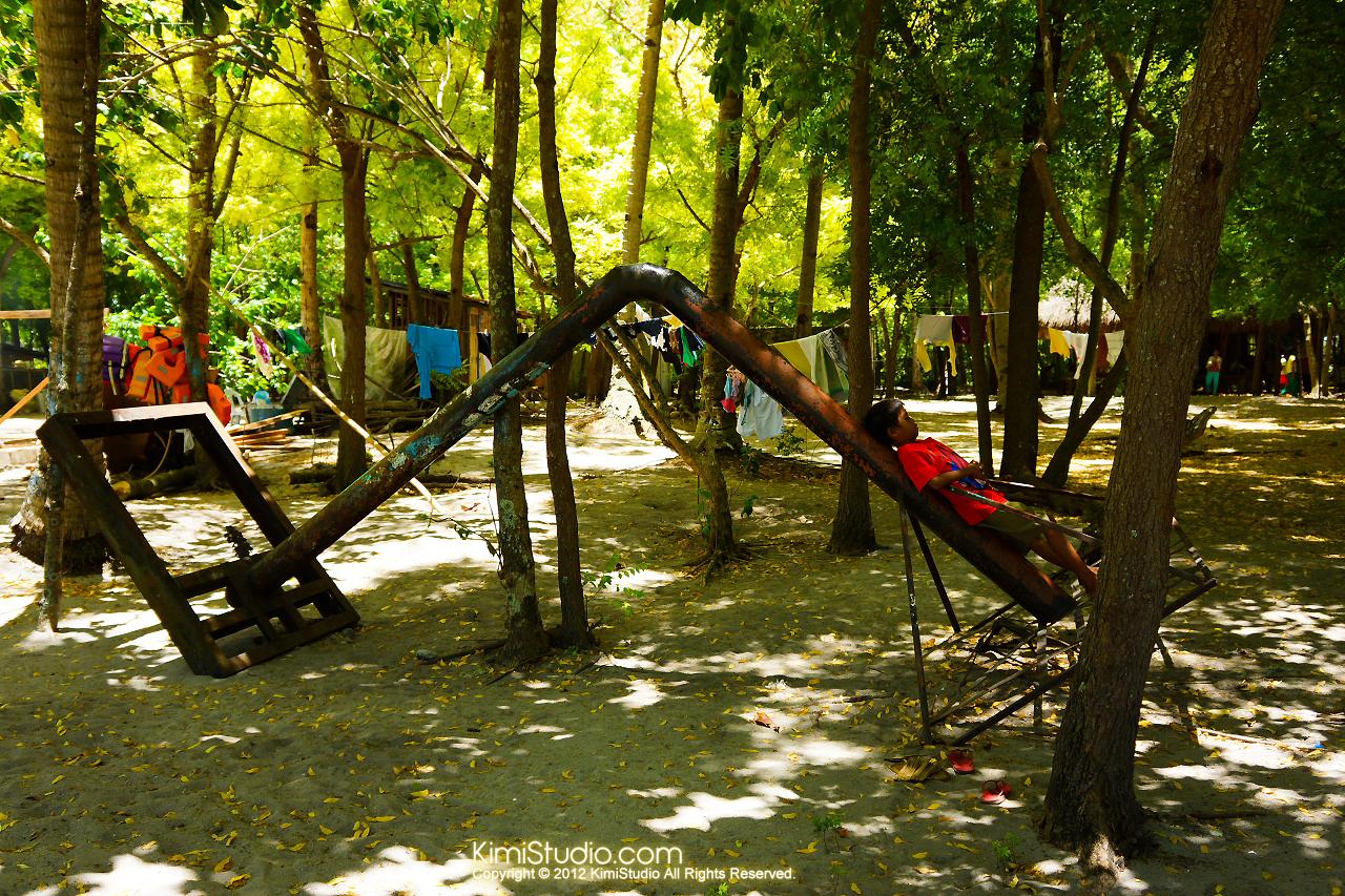 2012.04.19 Philippines-Cebu-Caohagan Island-069