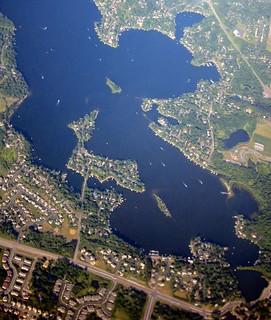 Lower Prior Lake, Minnesota