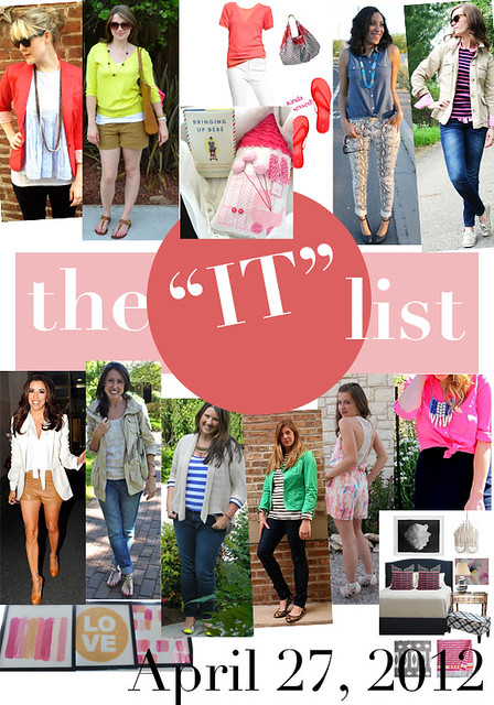 The-It-List-4-27-12