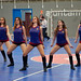 barçaCBS cheerleaders-JDaudiovisuals-7L