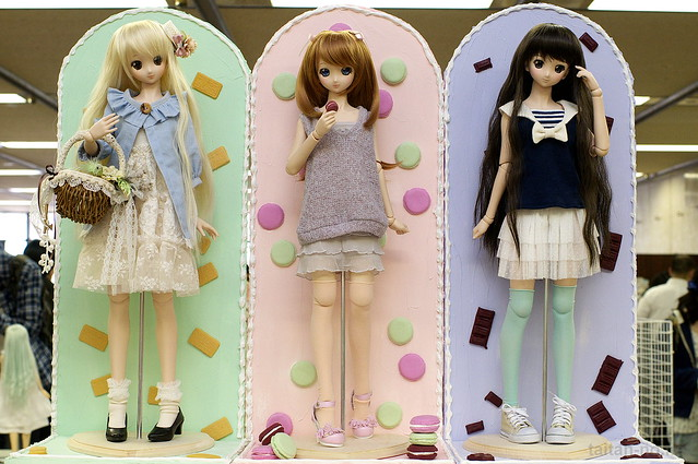 DollShow34-DSC_2495