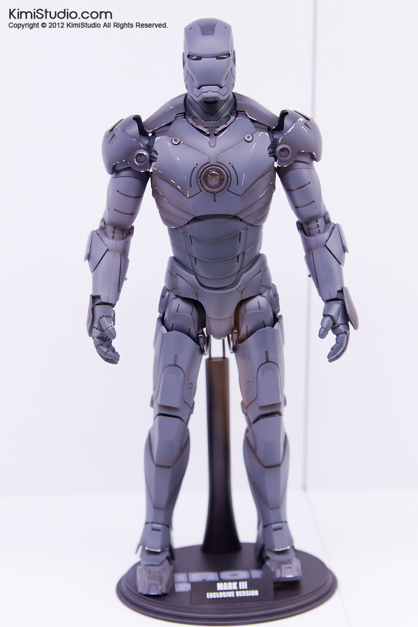 2011.11.12 HOT TOYS-058