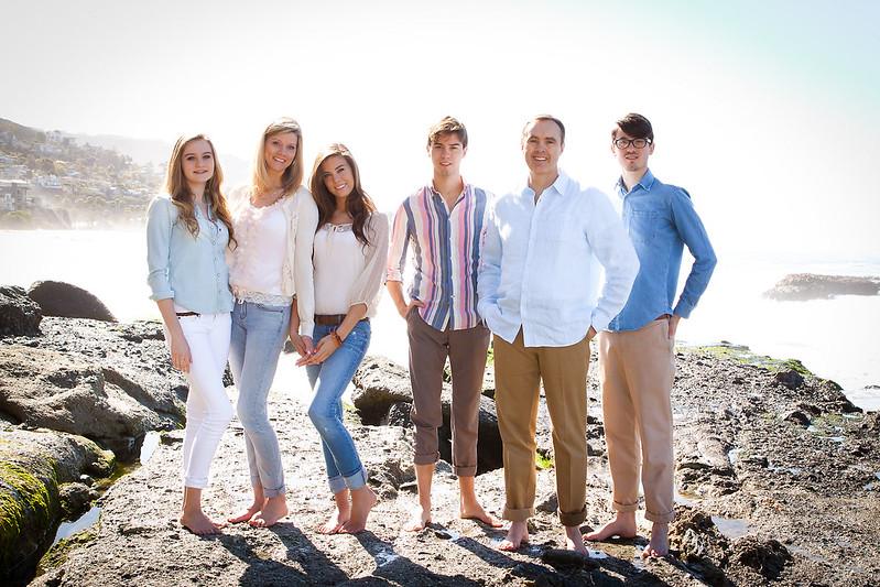 Giles Family Edits-18