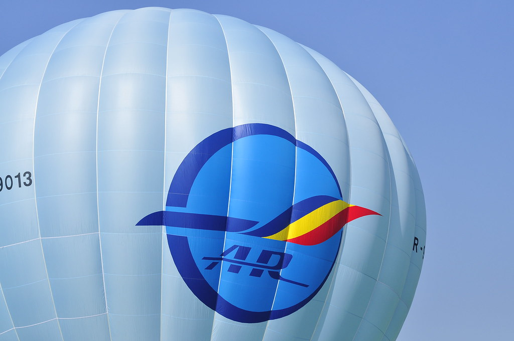 Cluj Napoca Airshow - 5 mai 2012 - Poze 7148620597_1b845eca35_b