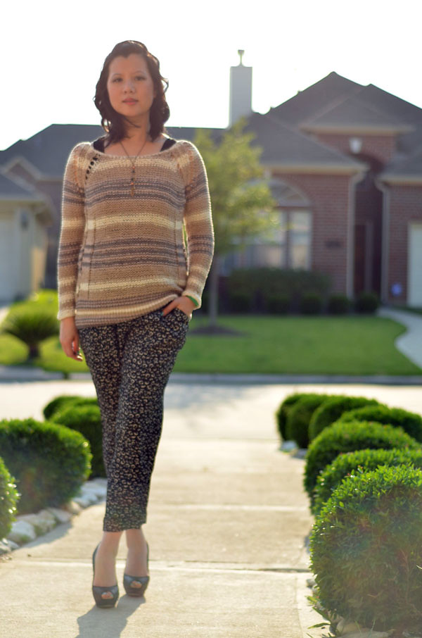 fpsweater1