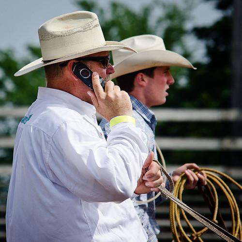 Ashland HS Rodeo 2012_0198