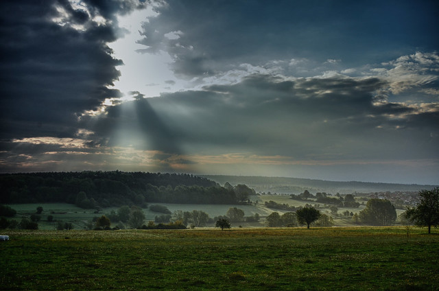 hdr-landscape-photography
