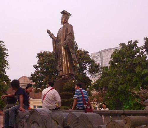 Hanoi 12-Lake (12)
