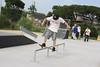 Inauguració Skatepark i del Parc de la felicitat (25)