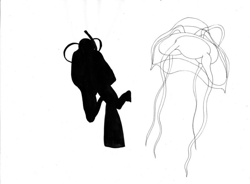 medusa no somos tan diferentes