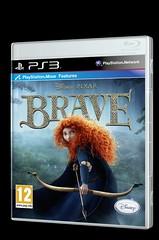 Brave_PS3_EUR_3D
