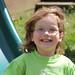 deck_slide_20120416_25152