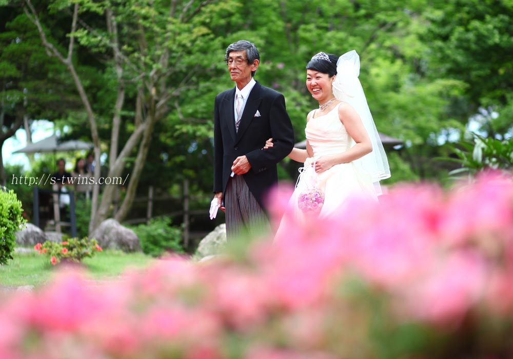 12jun10wedding12