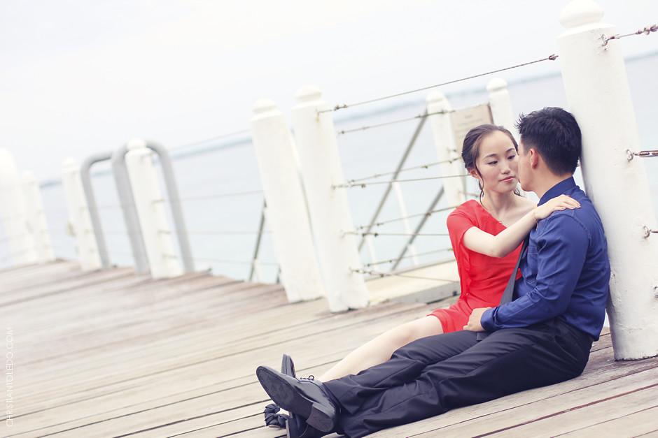 Bruce and Fisher, Destination Wedding Photographer
