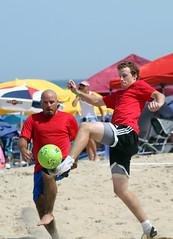 sports, beach soccer, competition event, team sport, football, ball game, ball,