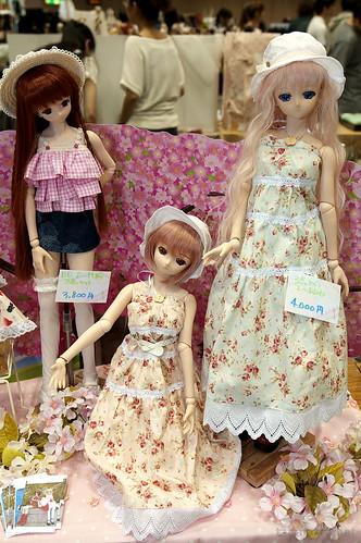 DollsParty27-DSC_3834