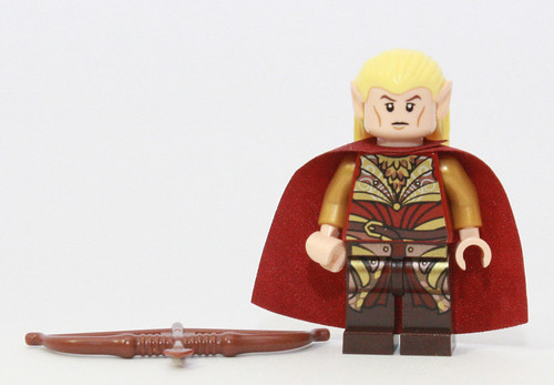 9474 The Battle of Helm's Deep review(neko if you havent read the hogwarts one yet i will not post any more lego stuff) 7182364375_6aa7aefd7c