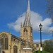 Small photo of Chesterfield