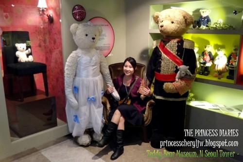 goong bears 3