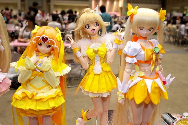 DollsParty27-DSC_3992