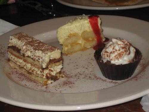IMG_4654 Bertucci's dessert