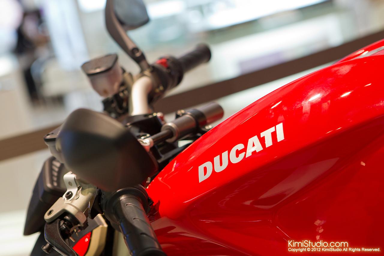 2011.07.26 Ducati-008