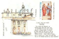 Rome07-05-12d by Anita Davies