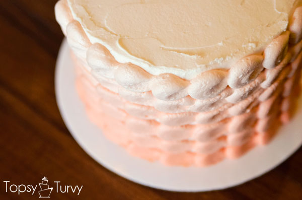 ombre-smash-cake-first-birthday