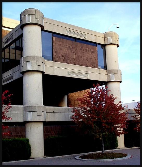 College for Creative Studies--Detroit MI