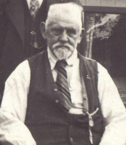 Ira Lord2