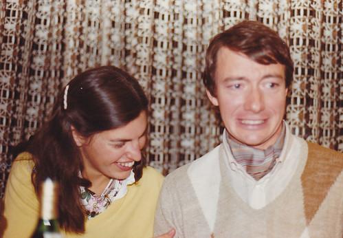 1982 fiancés