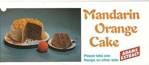 banana nut cake0004