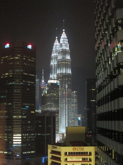 Formula drift Atlanta Malaysia 2012 023