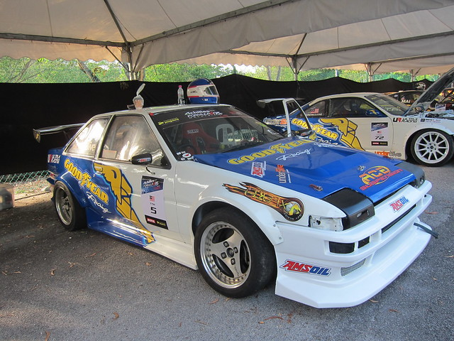 Formula drift Atlanta Malaysia 2012 030