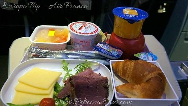 Air France  (8)