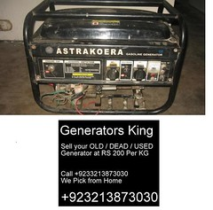 Pakistan, generators prices in karachi, generators, honda generators, generator for sale, generators for sale