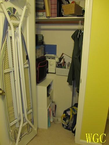 storage 003