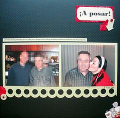 More 24.12.2009