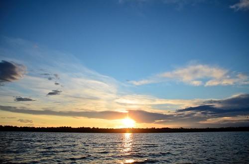 lake vancouver sunrise washington crew rowing nationals vlc vancouverlakecrew