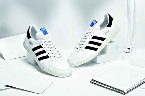 adidas-consortium-2012-spring-summer-your-story-collection-second-drop-005-620x413