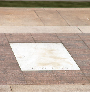 Imagen de United States Coast Guard Memorial. washingtondc worldwarii arlingtonnationalcemetery tomboftheunknownsoldier