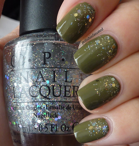 army green and glitter2
