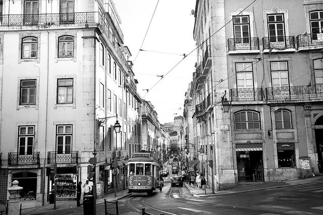 Lisbon5
