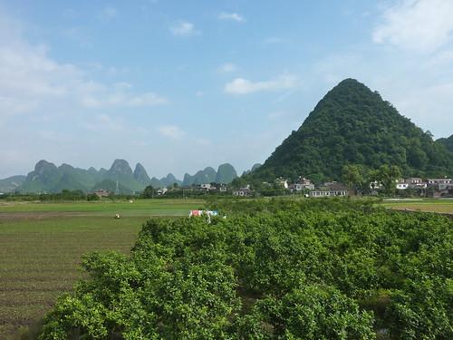C-Guangxi-Yangshuo-Tour-Yulong (3)