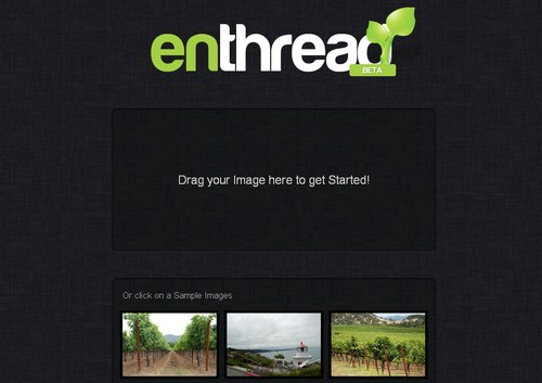 Enthread1