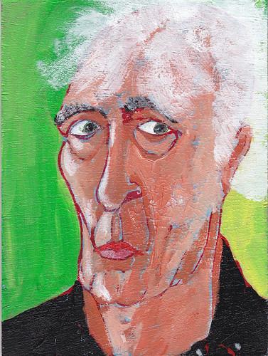 # 2030 portret