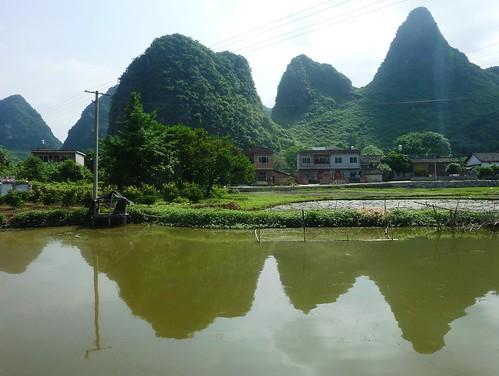 C-Guangxi-Yangshuo-Tour-Yulong (44)