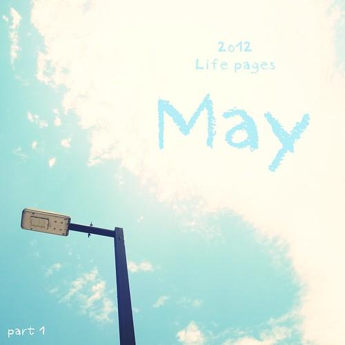2012 May pt.1