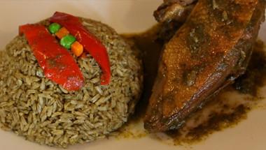 Lambayeque apunta a ser el primer destino de turismo gastronómico del país