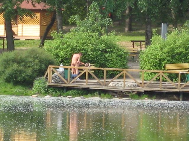 ХрПГЧ #152: женщины в Москве отдаются прилюдно днём!.. IMG_8575[1]